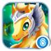 Fantasy Forest Story HD Hack Online Generator