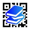 文系の文献整理
