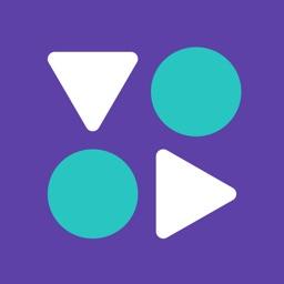 Voodle: Short Video for Teams