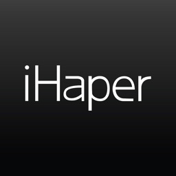iHaper