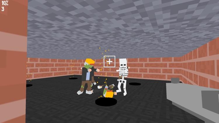 Z Room screenshot-8