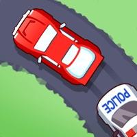 Codes for Tiny Car : Escape Master Hack