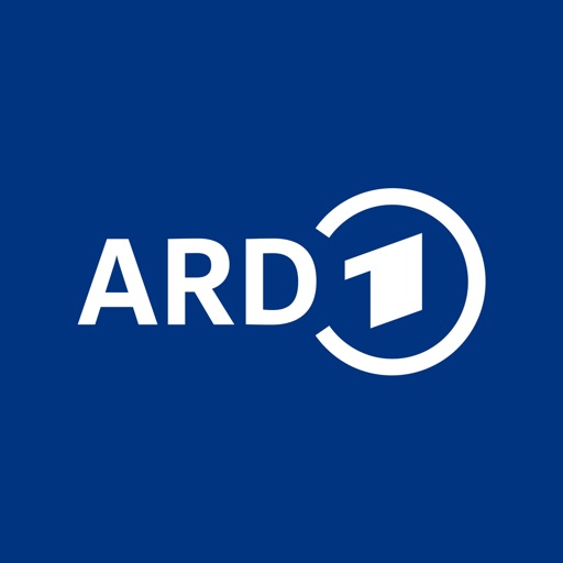 Ard Hd Live Stream Vlc