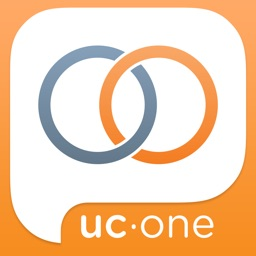 UC-One Carrier Mobile