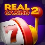 Real Casino Slots 2