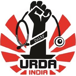 URDA Connect