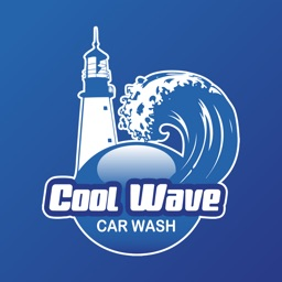 Cool Wave Car Wash