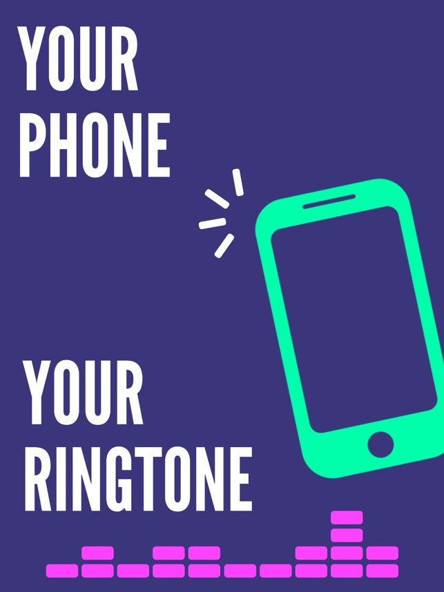 Cool Ringtones: Ringtone Maker on the App Store