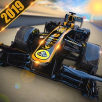 Codes for Real Formula Race 2019 Hack