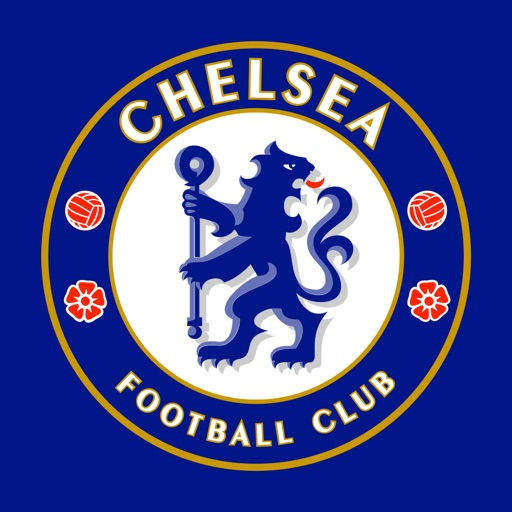 Chelsea FC - The 5th Stand