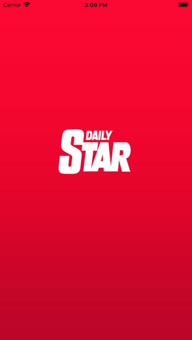 Daily Star Newspaper 1