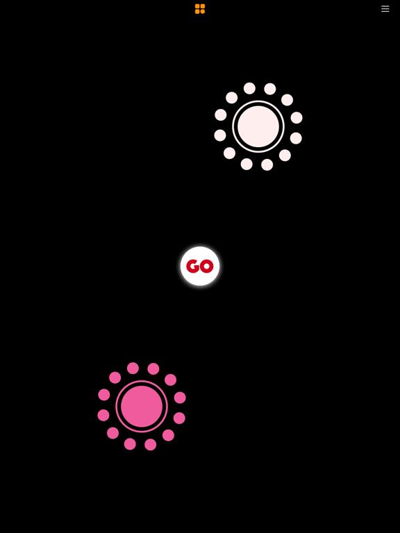 Tap Roulette - Make Friends screenshot 4