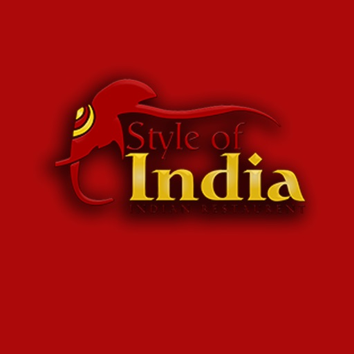 Style of India