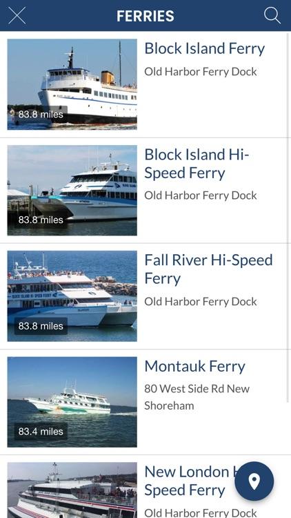 The Block Island App screenshot-8