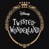 ディズニー ツイステッドワンダーランド - iPhoneアプリ