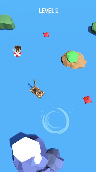 Make the Waves screenshot 4