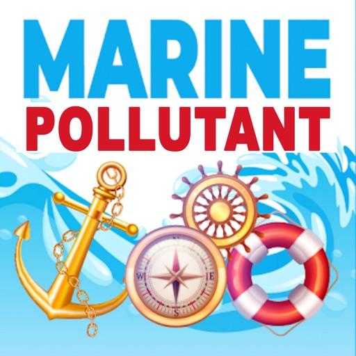 Marine Pollutant Technicality