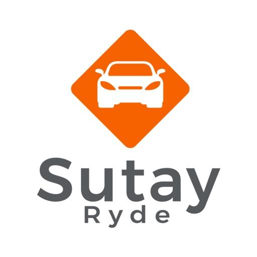 Sutay Ryde