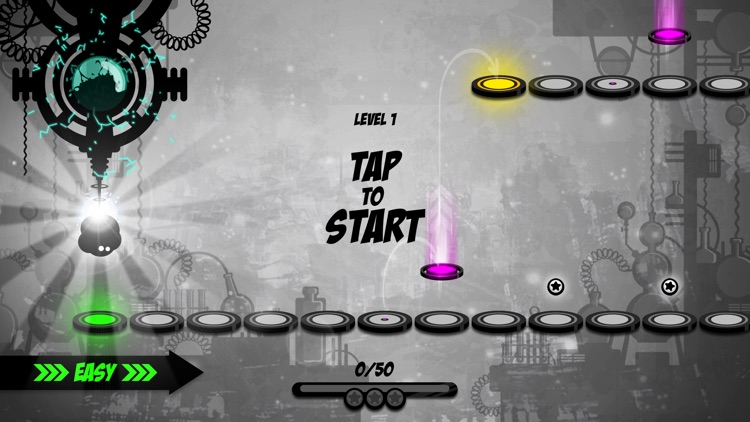 Give It Up! 2 - music game screenshot-3
