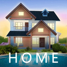 Home Paint: Design Home