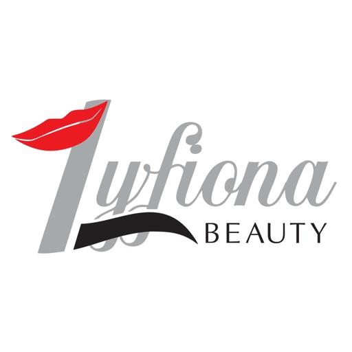 Lyfiona Spa