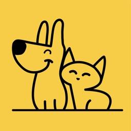 宠物君-养宠物的好帮手
