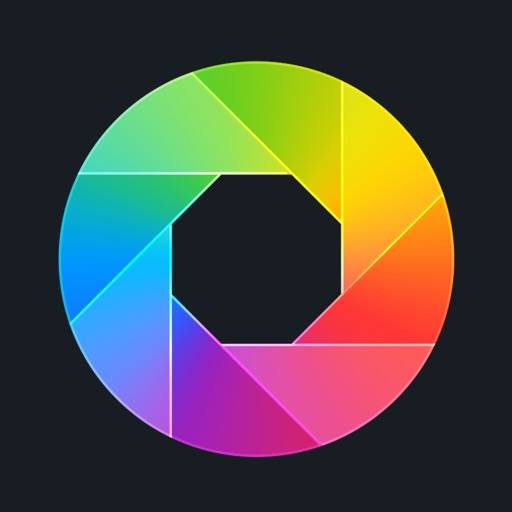 PicLab HD — Design Studio