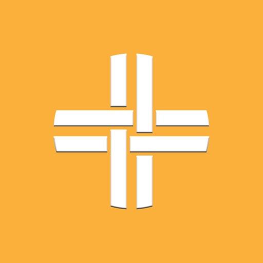 Wellspring Church App