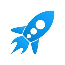 Bitfolio Cryptocurrencies Hub