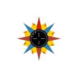 SunCalc.net