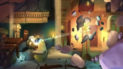 The Beggar's Ride. Screenshots