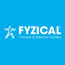 FYZICAL Patient App