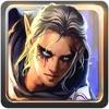 Magic Quest: TCG