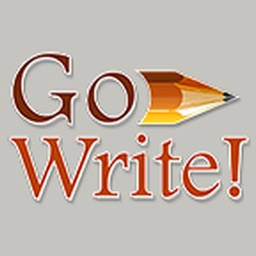 iGoWrite-Writing Resource
