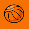 Basket Ball - Score Recorder