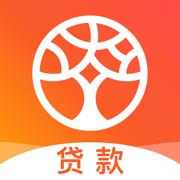 榕树贷款-小额手机贷款软件