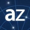 Daily Horoscope AstrologyZone™