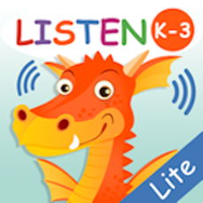 ‎Listening Power K-3 Lite HD