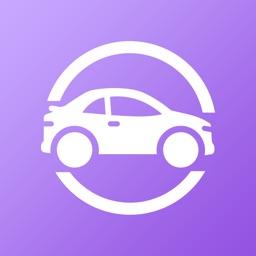 CarLoverToolbox