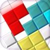 詰めパズル 人気のブロックパズルゲーム - iPhoneアプリ