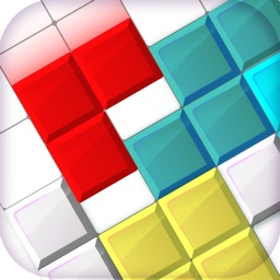 Tsume Puzzle - puzzle games