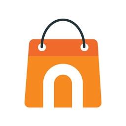 NextDoorHub Online Shopping