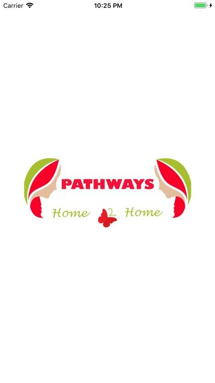 Pathways Nonprofit Marketplace