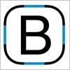 BeSTA FinTech Lab