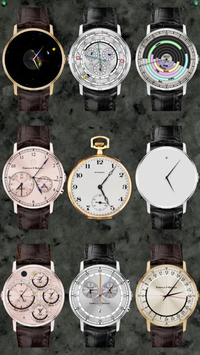Emerald Chronometerのおすすめ画像4