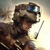 Warface: Global Operations - MY COM