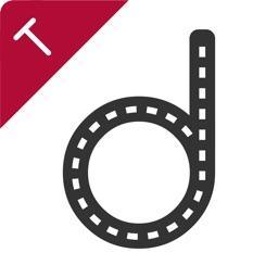 Dride for Transcend | DrivePro