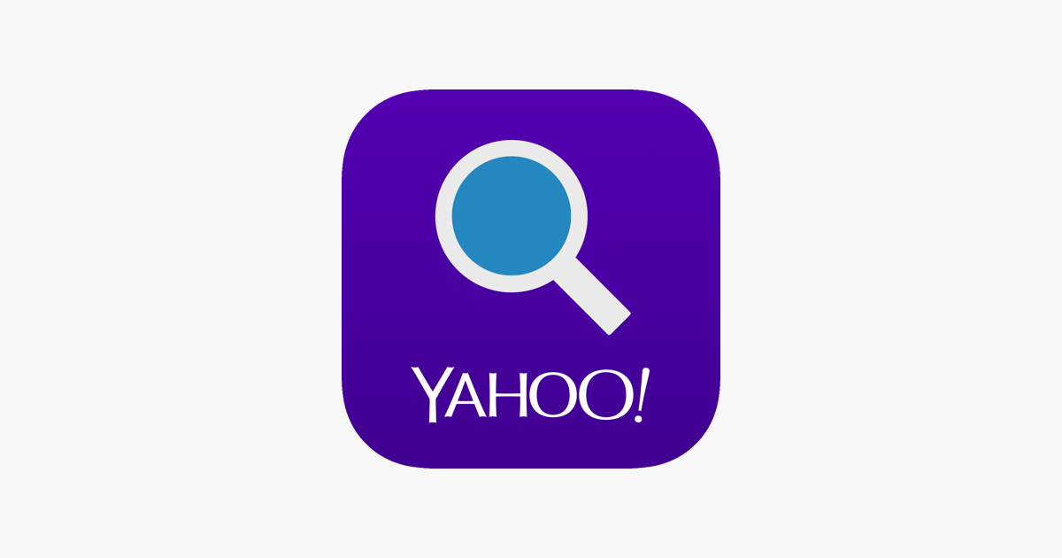 Yahoo Search on the App Store on heart florida map, youtube florida map, laredo florida map, mapquest florida map, bing florida map, comcast florida map, anna maria florida map, tripadvisor florida map, juno florida map, live florida map, walmart florida map, google florida map, craigslist florida map, disney florida map, pinterest florida map, nasa florida map, mobile florida map, tumblr florida map, largo florida map,