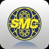 SMC Rides