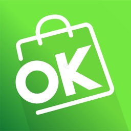 OK to Shop